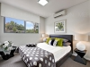 epping-bed-641x432