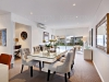 epping-living-641x432