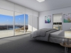 vantage-rhodes-bedroom-641x432